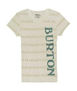 Burton Allagash T-Shirt