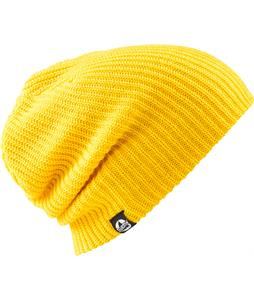 Burton All Day Long Beanie Yolky