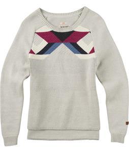 Burton Allis Sweater