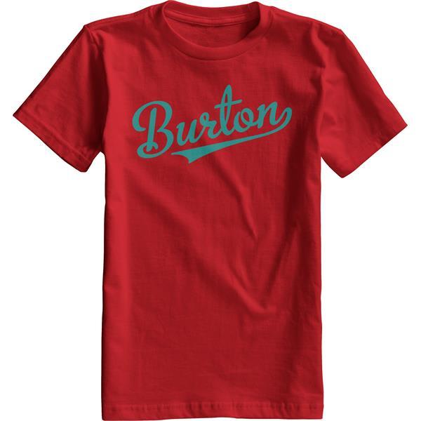 Burton Allstar T-Shirt