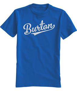 Burton All-Star T-Shirt Brooke