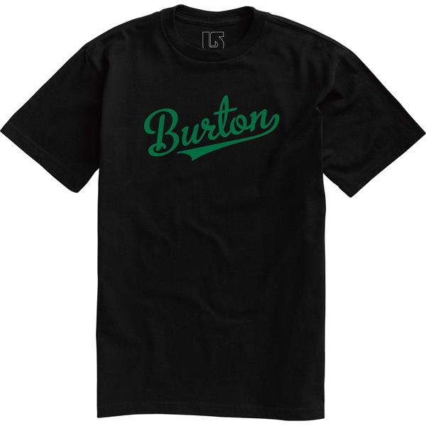 Burton All-Star T-Shirt