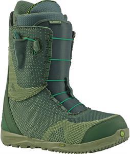Burton Almighty Snowboard Boots