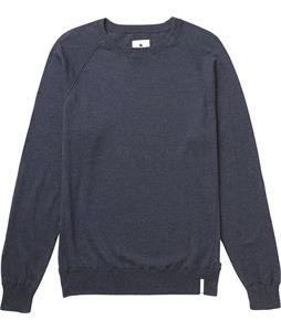 Burton Almost Sweater