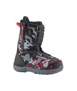 Burton AMB Smalls Snowboard Boots