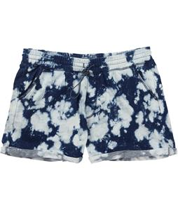 Burton Ambrose Shorts