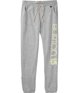 Burton Ambrose Sweatpants
