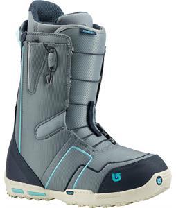 Burton Ambush Snowboard Boots Stoned