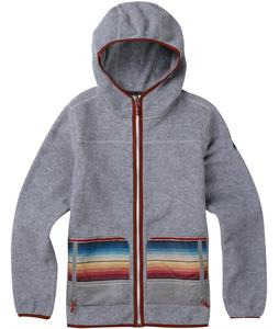 Burton Anouk Full-Zip Fleece