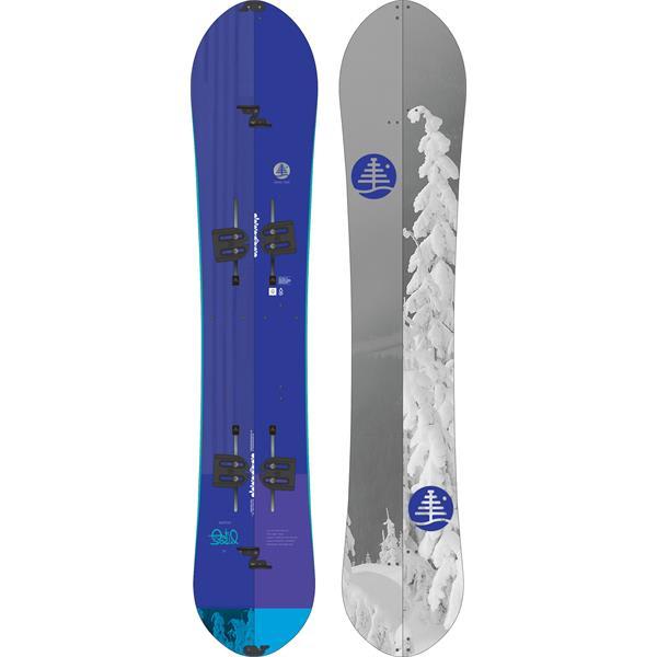 Burton Anti-Social Snowboard