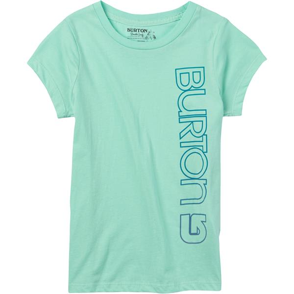 Burton Antidote T-Shirt