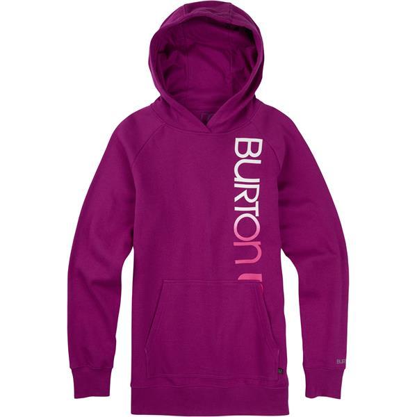 Burton Antidote Pullover Hoodie