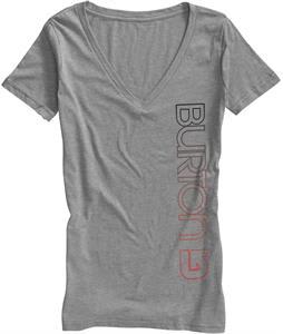 Burton Antidote V-Neck T-Shirt