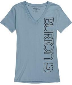 Burton Antidote V-Neck T-Shirt