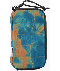 Burton Antifreeze Phone Case