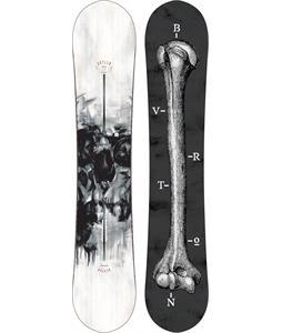 Burton Antler Flying V Blem Snowboard