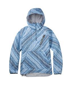 Burton Apex Pullover Jacket
