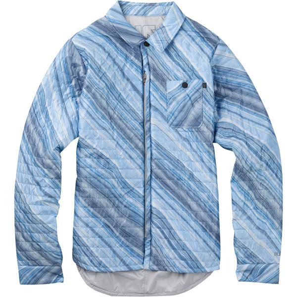Burton Apex Shirt Jacket