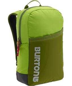 Burton Apollo Backpack Morning Dew Ripstop 19L