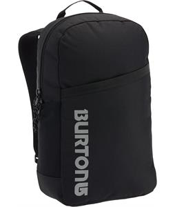 Burton Apollo Backpack True Black 19L