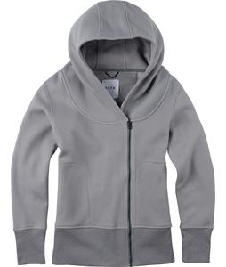 Burton Arbour Fleece