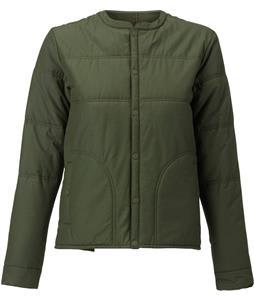 Burton Arliss Insulator Jacket
