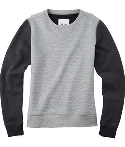 Burton Ash Sweatshirt