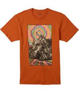 Burton Ashland T-Shirt