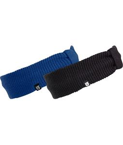 Burton Ashley Headband 2-Pack