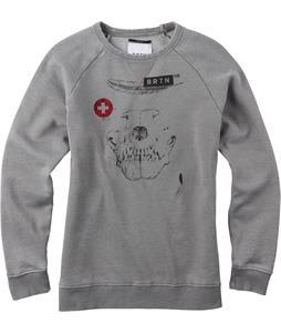 Burton Astor Crew Sweatshirt