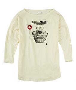 Burton Astor L/S T-Shirt