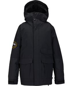 Burton Atlas Snowboard Jacket