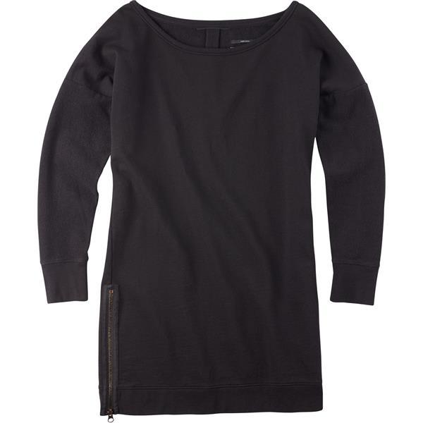 Burton Autumn Sweatshirt