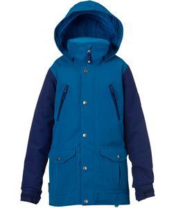 Burton Ava Snowboard Jacket