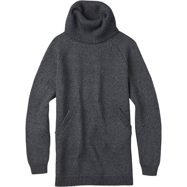 Burton Avalanche Sweater