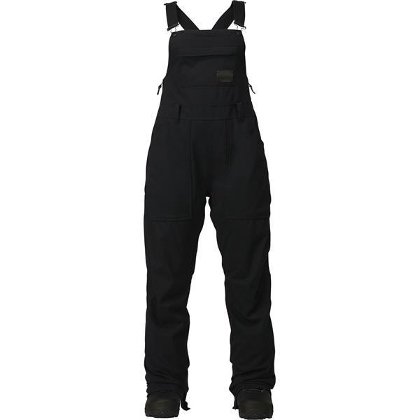 Burton Avalon Bib Snowboard Pants