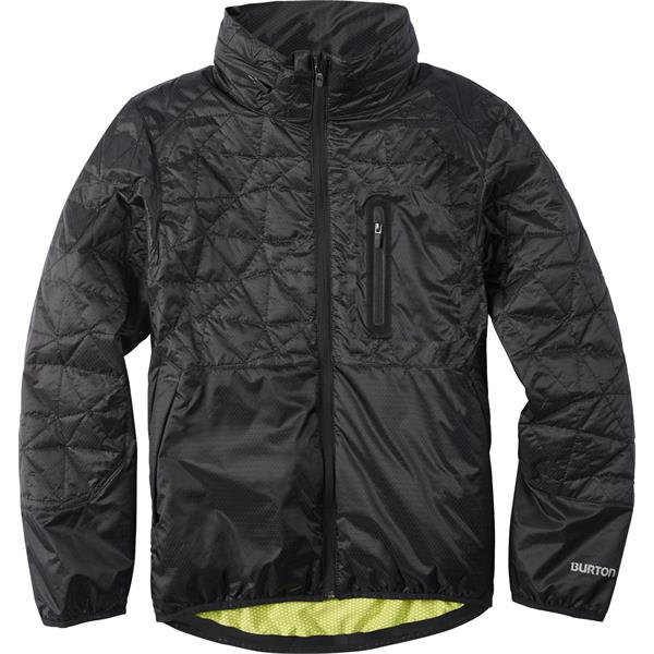 Burton Avalon Jacket