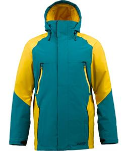 Burton Axis Snowboard Snowboard Jacket