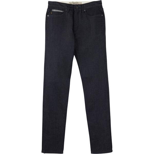 Burton B77 5 Pocket Pants