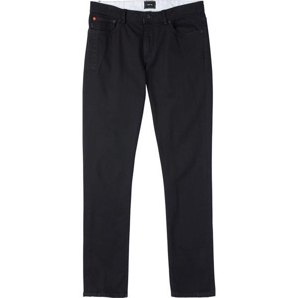 Burton B77 Skinny Jeans