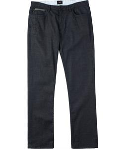 Burton B77 Slim/Straight Jeans