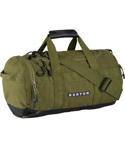 Burton Backhill 25L Travel Bag