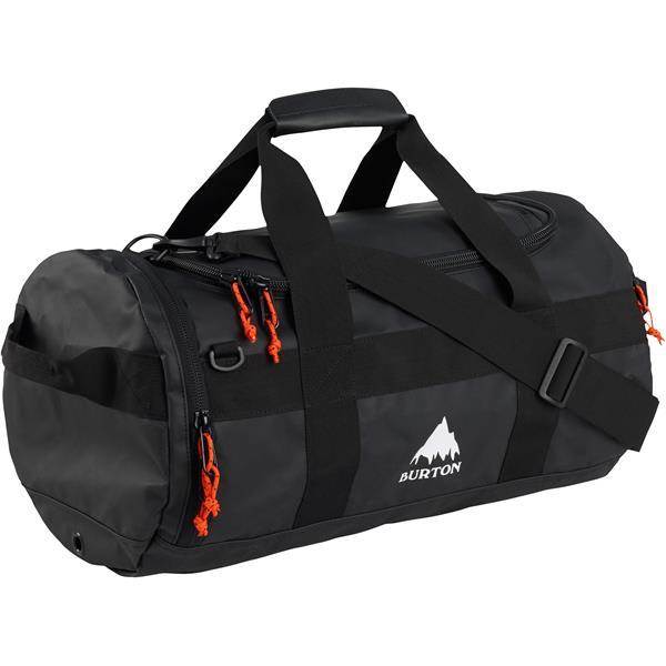 Burton Backhill 40L Duffel Bag