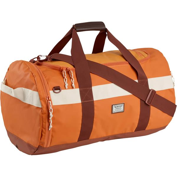 Burton Backhill 70L Duffel Bag