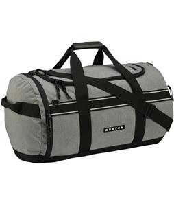 Burton Backhill 70L Travel Bag