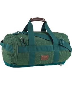 Burton Backhill Duffel Bag