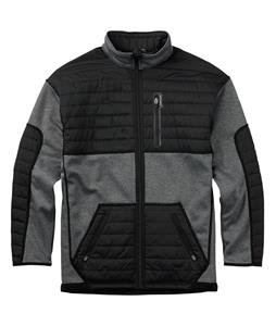Burton Backside Jacket