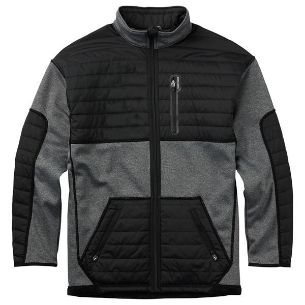 Burton Backside Jacket