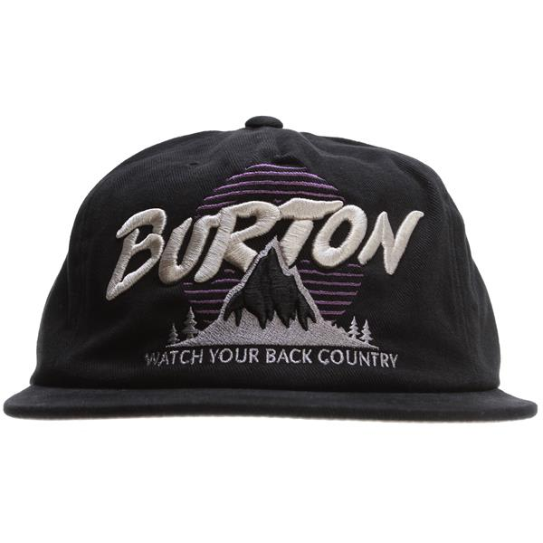 Burton Bagger Cap