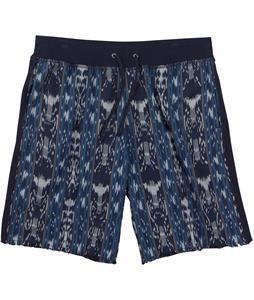 Burton Baja Shorts